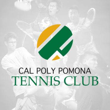 Cal Poly Pomona Tennis Club
