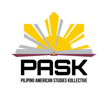 Pilipino American Studies Kollective