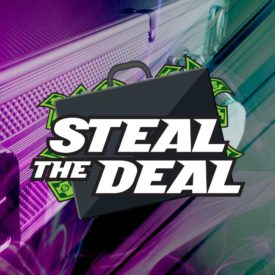 Steal The Deal