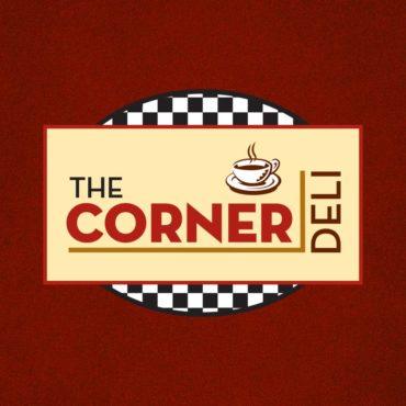 The Corner Deli Redesign