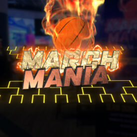March Mania at 360 Sports